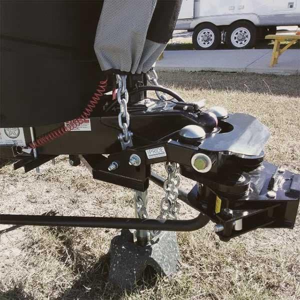 hitch-05